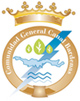 Comunidad General de Regantes del Canal de Bardenas